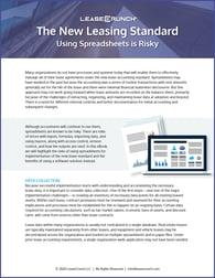 LC_Offer_Spreadsheet Risks-2020update_GASB_Flat