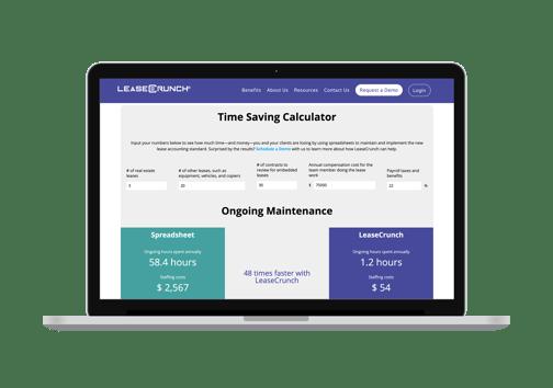 LC_TimeSavingsCalculator_Mock-2
