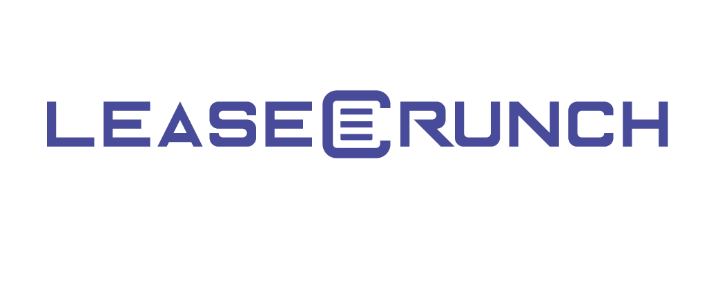 LeaseCrunch Logo for Home Page-01