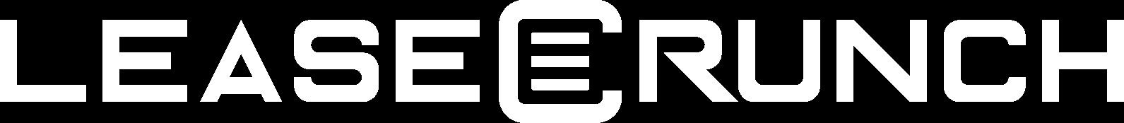 LeaseCrunch-Logo-White