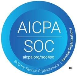 AICPA SOC Type II