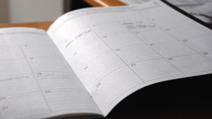 new lease standard dates